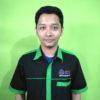 Mr Arief