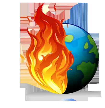 pemanasan-global