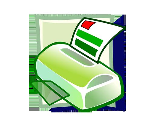 ijotech-support-printer
