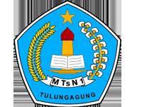 logo-mtsn-1-tulungagung