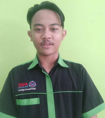 Mr Passha