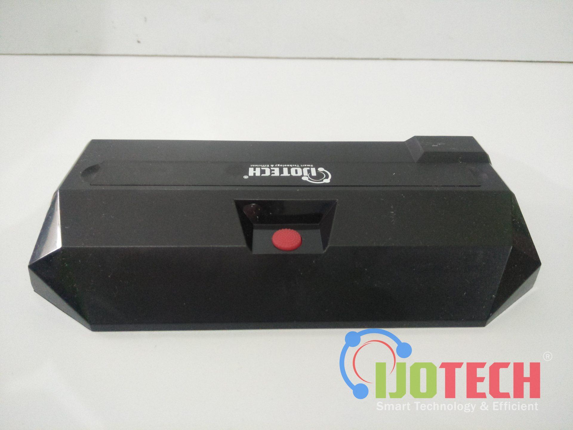 IJOTECH AGC 700N