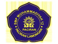 logo-smp-muhammadiyah-paciran