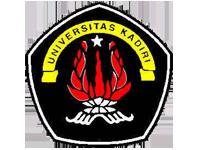 logo-universitas-kadari