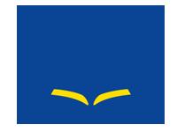 logo-ut