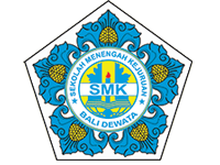 smk-bali-dewata